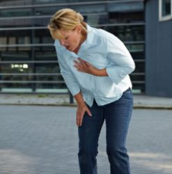 Breathlessness-case-study