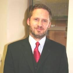 Dr Spurrell